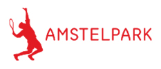 Amstelpark Sportcentrum – Amsterdam