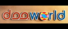 Dooworld Bowling – Almere