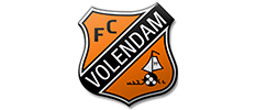 FC Volendam – Volendam
