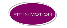Fit in Motion – Soest