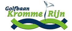 Golfclub Kromme Rijn – Bunnik