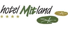 Hotel & Partycentrum Mitland – Utrecht