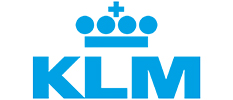KLM Business Lounge – Amsterdam