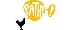Pathé Bioscoop – Den Haag