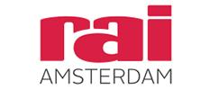 Rai Café Amsterdam – Amsterdam