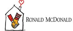 Ronald McDonald Centre – Amsterdam