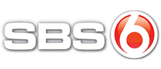 SBS 6 Business Lounge – Amsterdam Arena