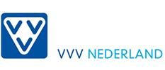 VVV Nederland Hoofdkantoor – Leersum