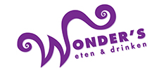 Wonders Restaurant – Bergen, Egmond aan Zee en Zaanstad