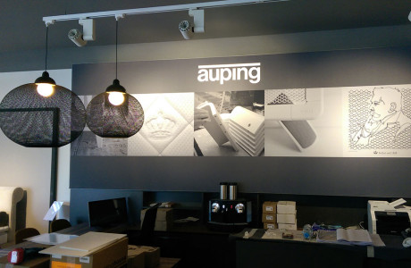 Auping-1