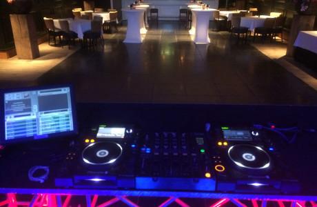DJ-Events-2
